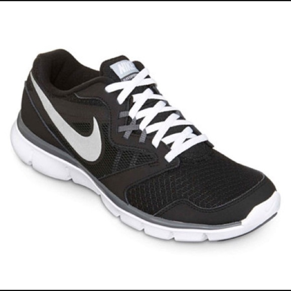 951c0117882a8 Buy nike flex rn3   Up to 48% Discounts
